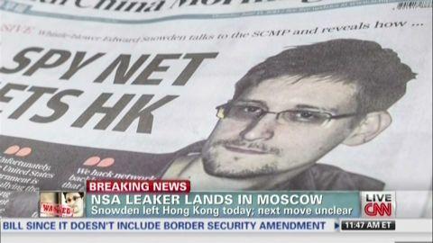RS.Greenwald.Snowden.defense.623_00014621.jpg