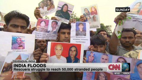 kapur.india.floods _00020628.jpg
