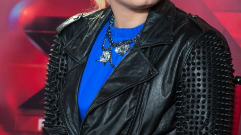 """<strong>Demi Lovato</strong> has been open about her substance abuse, but when she first sought help in 2010, <a href=""""http://marquee.blogs.cnn.com/2010/11/02/lovatos-reps-make-it-clear-shes-not-in-rehab/?iref=allsearch"""" target=""""_blank"""">her reps made it very clear</a> that she was """"in a treatment center"""" for <a href=""""http://www.cnn.com/2010/SHOWBIZ/celebrity.news.gossip/11/02/demi.lovato.treatment/index.html?section=cnn_latest"""" target=""""_blank"""">""""emotional and physical issues.""""</a>"""