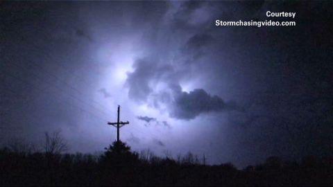 exp hm lightning_00000301.jpg