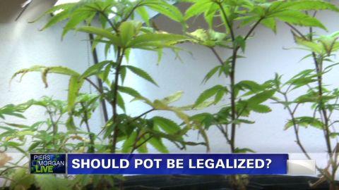 exp pmt franklin evans marijuana debate_00011226.jpg