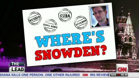 Lead Where Edward Snowden_00000625.jpg