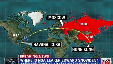 ac where is snowden cooper pkg_00014311.jpg