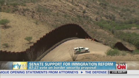 early bash senate immigration reform_00002013.jpg