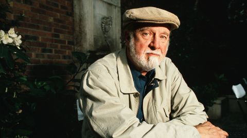 """<a href=""""http://edition.cnn.com/2013/06/25/showbiz/richard-matheson-death/index.html?hpt=hp_t3"""">Richard Matheson</a>, an American science-fiction writer best known for his novel """"I Am Legend,""""  died June 23 at age 87. During a career that spanned more than 60 years, Matheson wrote more than 25 novels and nearly 100 short stories, plus screenplays for TV and film."""