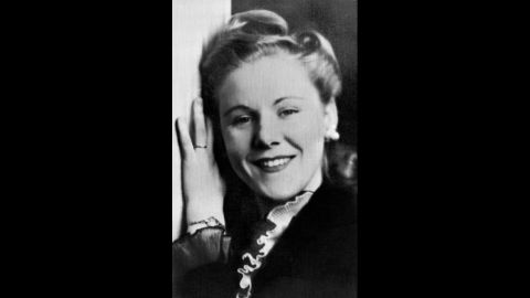 Viola Liuzzo, a Detroit housewife, was murdered while participating in the voting rights campaign in Selma, Alabama, in 1965. Her death outraged the nation and helped spur passage of the Voting Rights Act.