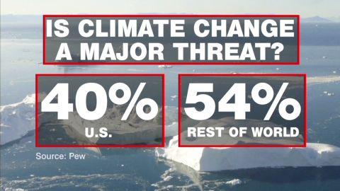 exp obama.climate.amanpour.cnn_00010513.jpg