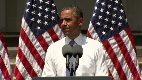 sot obama climate change_00002512.jpg