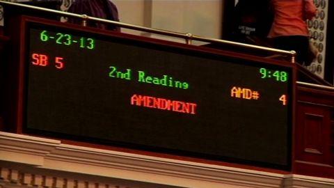 dnt Texas abortion bill _00002202.jpg