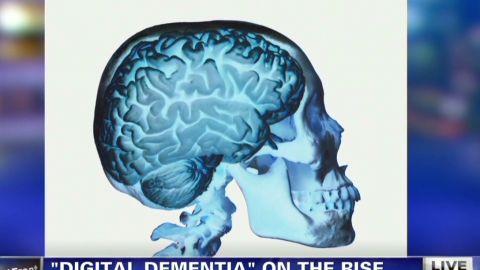 exp erin sot south korean doctors blame smartphone use digital dementia_00001429.jpg