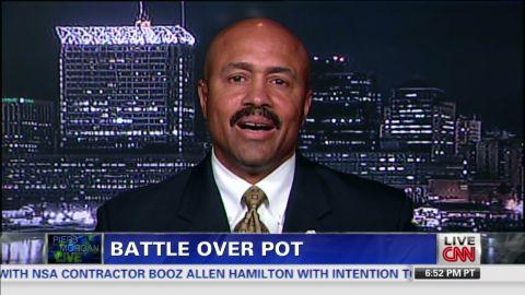 exp pmt gone to pot neill franklin marijuana_00001221.jpg