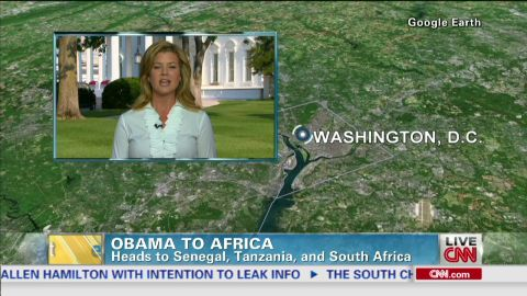 exp early various reporters obama africa trip_00002001.jpg