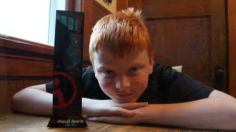 dnt autistic boy cnn ireport winner_00025507.jpg