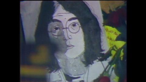 Vault John Lennon death _00000000.jpg