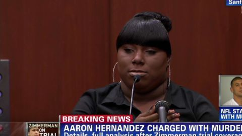 nr trayvon martin friend testifies_00012315.jpg