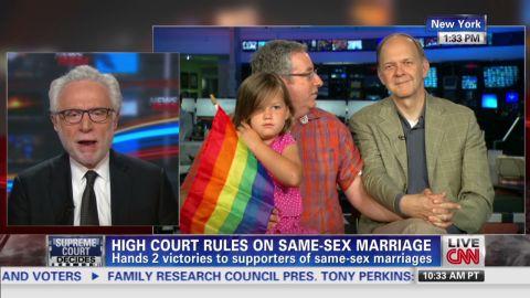 exp Same-sex marriage_00013707.jpg