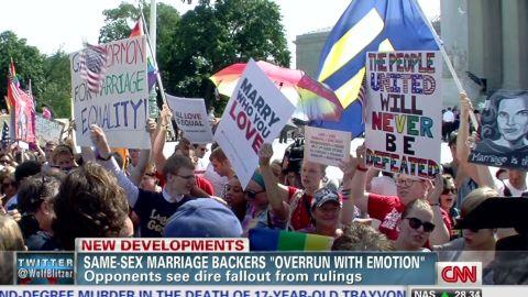 TSR pkg Todd gay marriage emotional reactions _00001721.jpg
