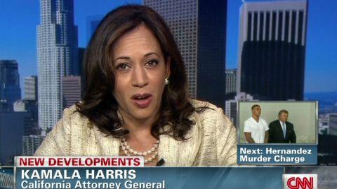 TSR interview Harris California Attorney General_00010711.jpg
