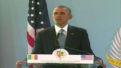 sot obama senegal mandela legacy_00005612.jpg