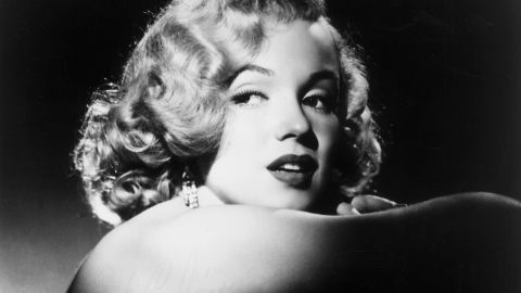 """The August 5, 1962, death of <a href=""""http://www.cnn.com/2013/05/31/showbiz/life-marilyn-eisenstaedt/index.html?iref=allsearch"""" target=""""_blank"""">Marilyn Monroe</a> is still shrouded in mystery. The screen siren died in her Los Angeles home at the age of 36. The official cause of death was an overdose, but that hasn't stemmed the tide of persistent theories that something more nefarious led to Monroe's untimely passing."""