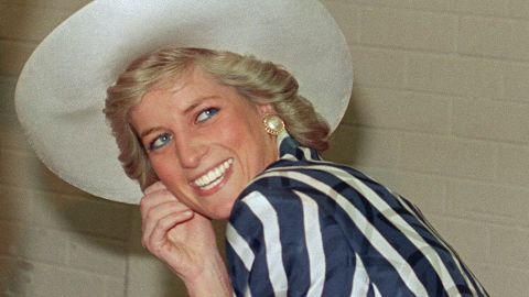 """<a href=""""http://www.cnn.com/2008/WORLD/europe/04/07/diana.verdict/index.html#cnnSTCText"""" target=""""_blank"""">An official inquest</a> into the August 1997 death of Princess Diana ruled that it was her """"grossly negligent"""" driver and the paparazzi who trailed him that caused the car crash that ended her life. The beloved Princess of Wales was just 36 when she died in Paris. Although the inquest aimed to offer closure to the grieving, there are <a href=""""http://www.cnn.com/2008/WORLD/europe/02/18/diana.inquest/index.html"""" target=""""_blank"""">those who've claimed the British Royal family</a> had something to do with Diana's passing."""
