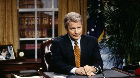 """The death of comedic actor and """"Saturday Night Live"""" star Phil Hartman stunned fans in May 1998, when he and his wife were discovered shot to death in their Los Angeles home <a href=""""http://www.cnn.com/SHOWBIZ/TV/9805/28/hartman/"""" target=""""_blank"""">in an apparent murder-suicide.</a> Autopsies revealed that Hartman had been shot in the head several times, while his wife, Brynn, died of a single self-inflicted gunshot wound."""