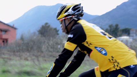 intl future of cycling davies pkg_00015025.jpg