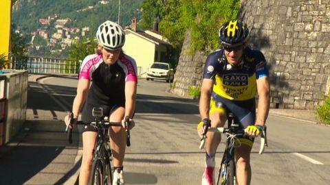 davies cycling training day pkg_00025210.jpg
