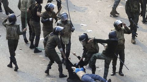 Police brutality spells trouble for Uganda - Human Rights