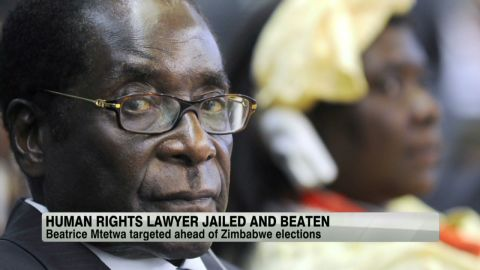 exp zimbabwe.elections.amanpour_00074501.jpg