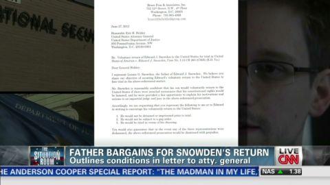 tsr dnt johns bargains for snowdens return_00003702.jpg