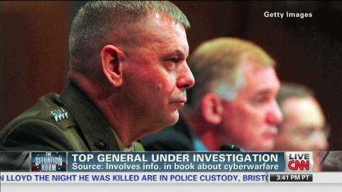tsr dnt starr general under investigation_00000906.jpg