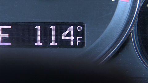 dnt egan utah heat_00010112.jpg