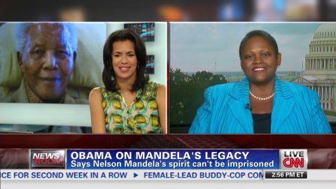 exp Mandela Legacy_00035722.jpg