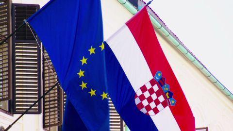 dos santos croatia eu entry_00013525.jpg