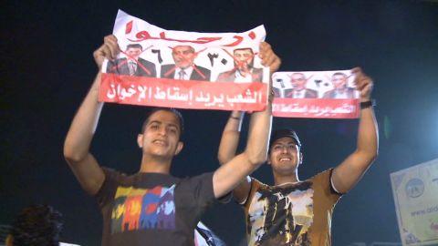 wedeman lok egypt demonstrations_00022213.jpg