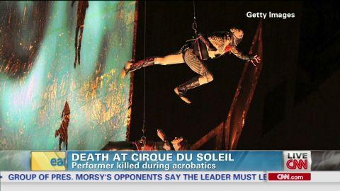 early pkg simon cirque du soleil death_00002616.jpg