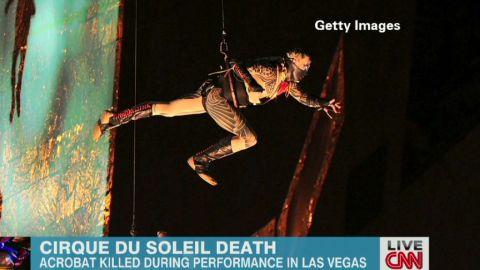 exp newday simon cirque death_00010603.jpg