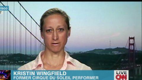 exp newday wingfield cirque performer_00021323.jpg
