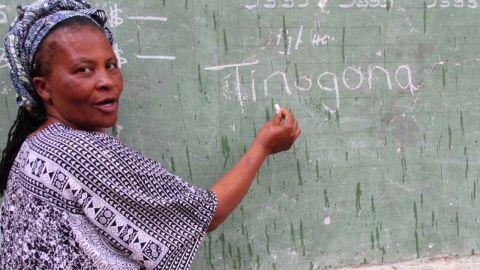 african voices tererai trent a_00000705.jpg