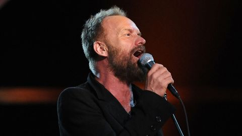 """<a href=""""http://www.dailymail.co.uk/tvshowbiz/article-1252566/Sting-plays-concert-daughter-boil-enemies-dictator.html#ixzz2Xnis3Al7"""" target=""""_blank"""" target=""""_blank"""">According to The Daily Mail,</a> Sting performed for Gulnara Karimova, daughter of Uzbekistan President Islam Karimov, in 2010. The paper quoted a statement from him in which he said he was aware of Karimov's poor human rights record but """"made the decision to play there in spite of that. I have come to believe that cultural boycotts are not only pointless gestures, they are counterproductive, where proscribed states are further robbed of the open commerce of ideas and art and as a result become even more closed, paranoid and insular."""""""