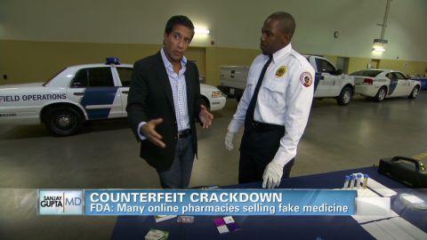 SGMD Counterfeit Meds_00010415.jpg