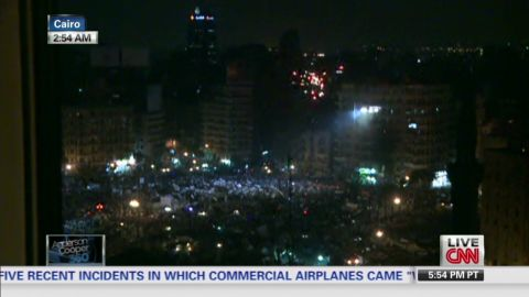 ac egypt wedeman tahrir sq_00024706.jpg