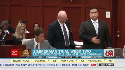 exp newday howell zimmerman trial_00034909.jpg