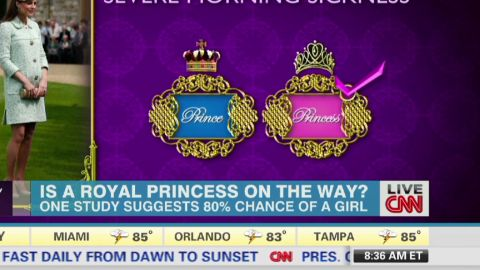 exp newday cohen royal baby guesses_00014719.jpg