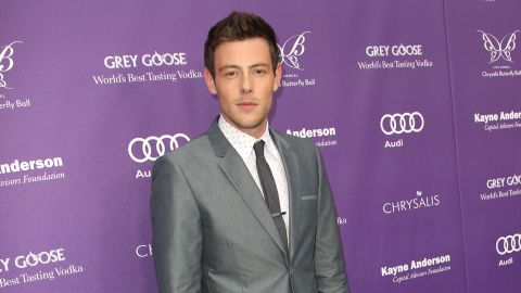 """Cory Monteith was <a href=""""http://www.cnn.com/2013/07/14/showbiz/glee-star-dead/index.html"""">found dead in a Vancouver, British Columbia, hotel room</a> on Saturday, July 13. The actor, who played heartthrob Finn Hudson on """"Glee,"""" was 31 years old. His death was ruled an accident, the coroner's office announced Wednesday, October 2. The findings concluded that Monteith """"died of mixed drug toxicity, involving intravenous heroin use combined with the ingestion of alcohol."""""""