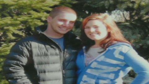 dnt firefighter fiancees mom speaks_00000024.jpg