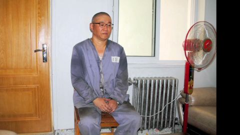 magnay american jailed north korea video_00012702.jpg