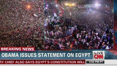 tsr obama statement on egypt coup_00020518.jpg