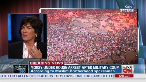 ac egypt battle over the word coup_00004416.jpg